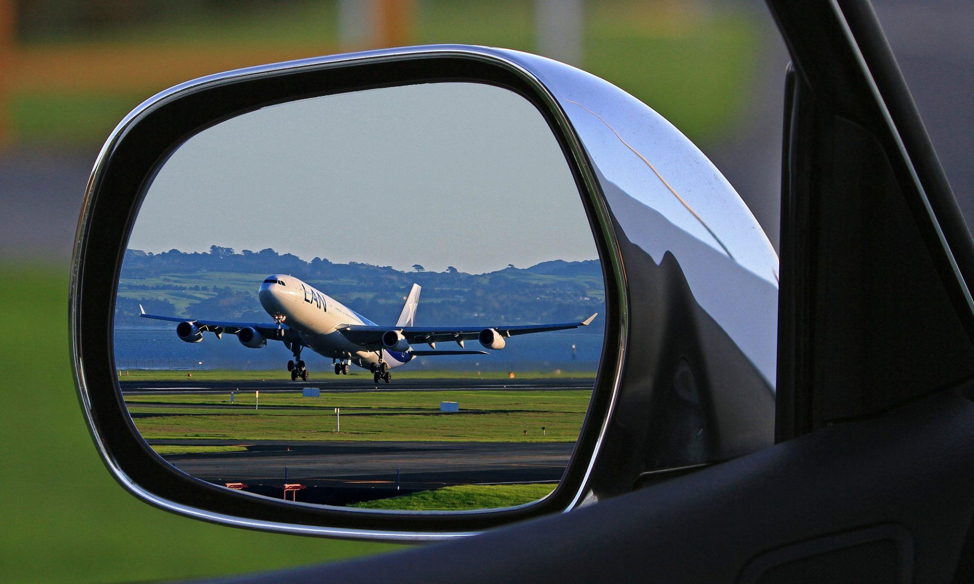 Airport-Car Karlsbad